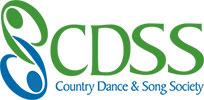 CDSS_2C_HORT_sm