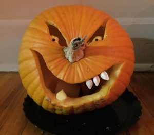 Pmff 2019 Pumpkin Carving Contest Syracuse Country