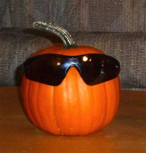 sunglasses-pumpkin