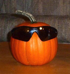 sunglasses-pumpkin